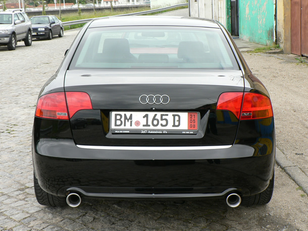 audi-a4-tuning