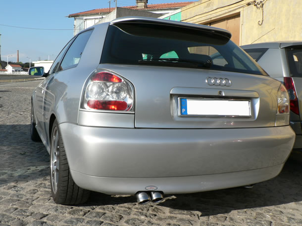 escape-audi-a3-tuning