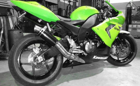 escape-escorpiao-para-KAWASAKI-ZX10