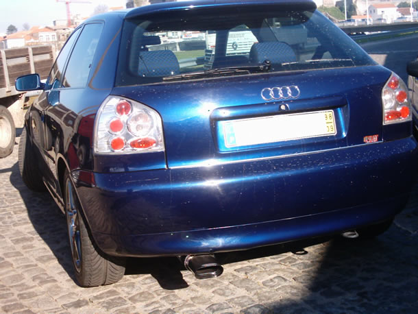 escape-escorpiao-automovel-audi-a3-tuning