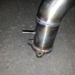 tubos-de-intercooler